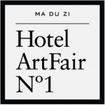 Maduzi-Hotel-Art-Fair