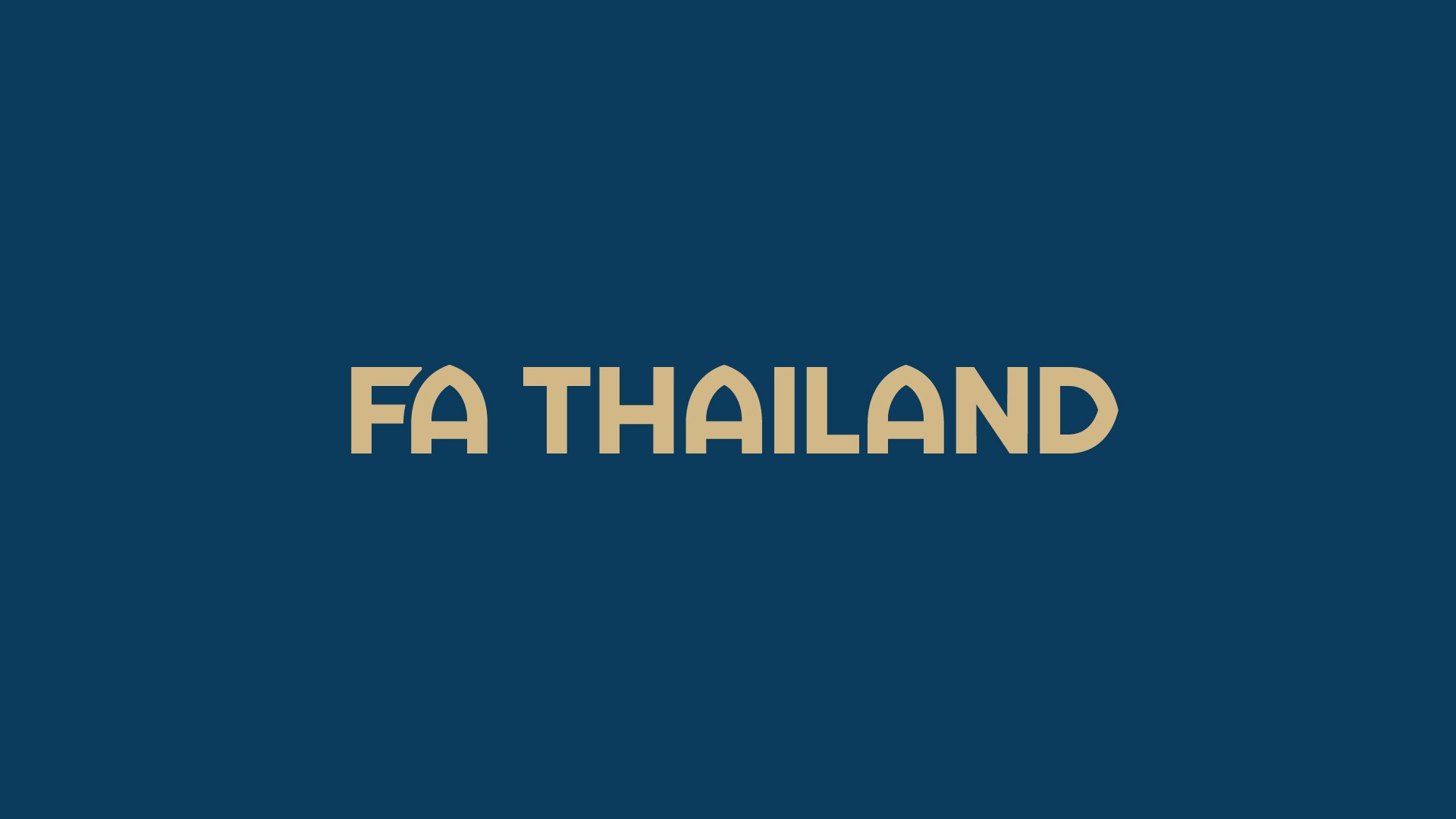 Fa thailand football association of thailand farmgroup thecheapjerseys Images