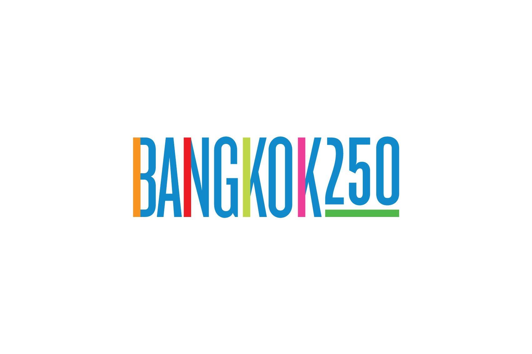 Bangkok250_ENG