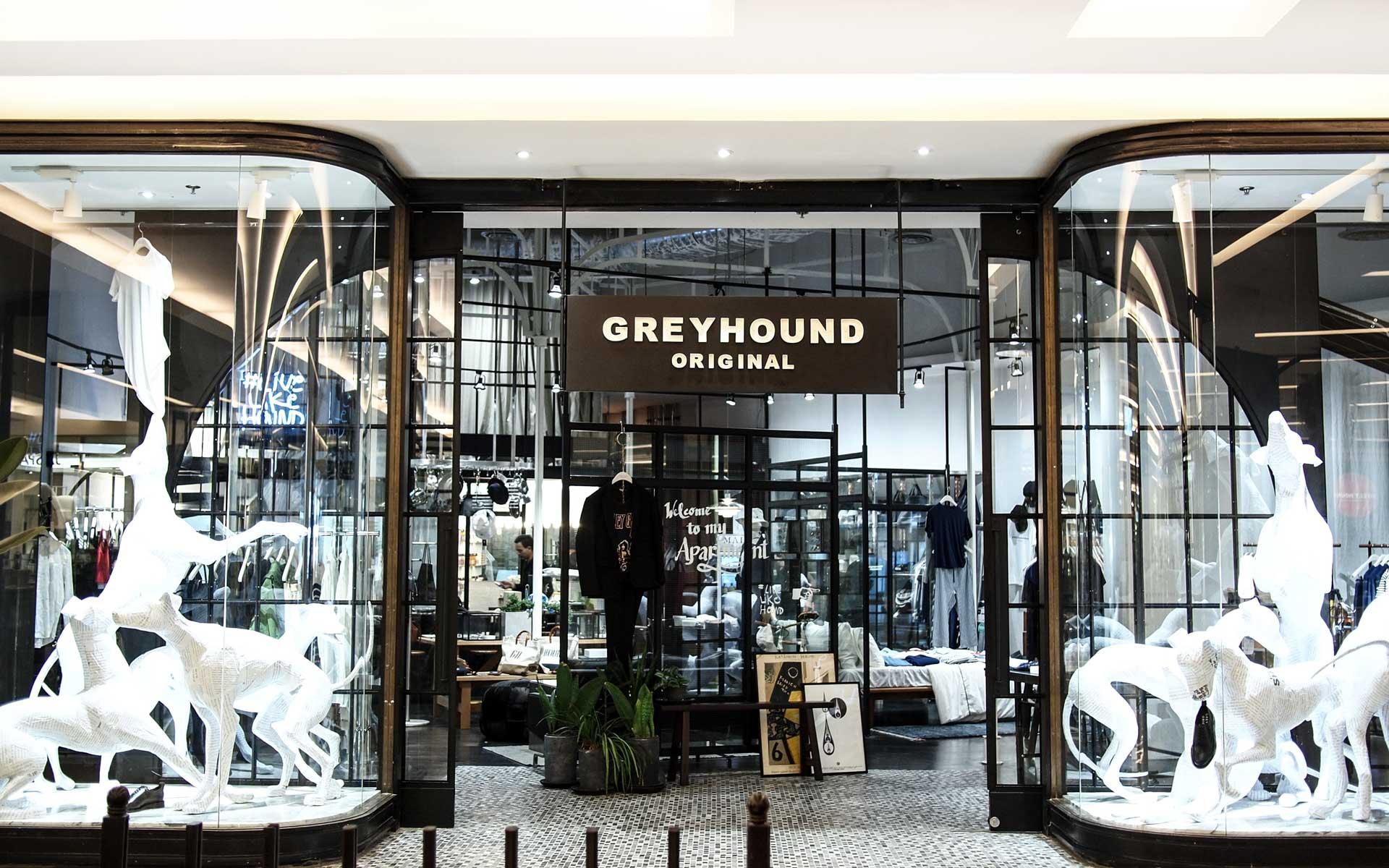 Greyhound02